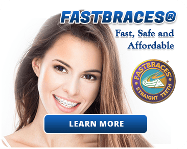 Fastbraces Services In Fairfax