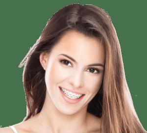 Orthodontic Treatment & Braces In Fairfax