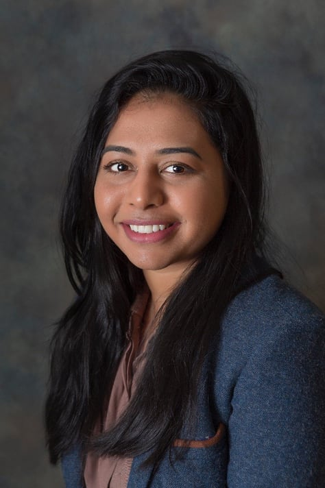 Manisha Financial Coordinator at Fair City Mall Dental Care
