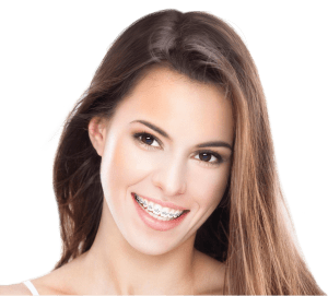 Orthodontic Treatment & Braces In Fairfax