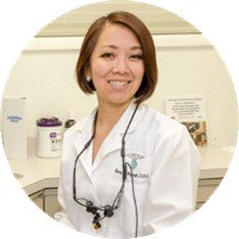 Dr. Hang Nguyen DDS at Fair City Mall Dental Care