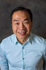 Dr. Trung Le at Fair City Mall Dental Care