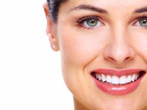 Cosmetic Dentistry in Fairfax VA