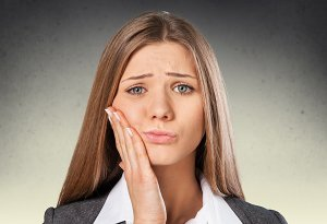 Teeth Pain Treatment In Fairfax